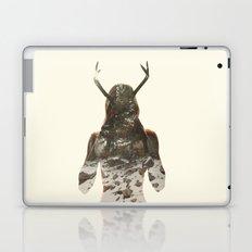 Natural habitat Laptop & iPad Skin
