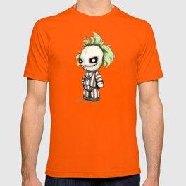 BEETLEPLUSH T-shirt