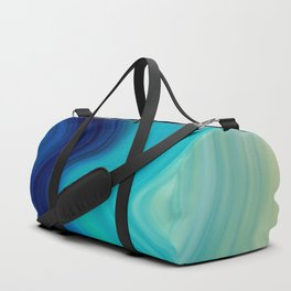 SEA BEAUTY 2 Duffle Bag