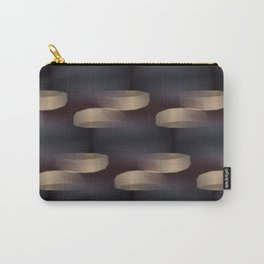 Pairs Carry-All Pouch