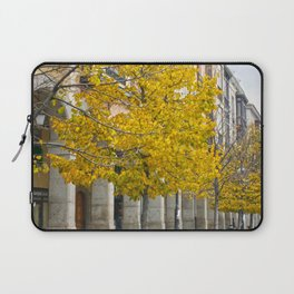 Autum Laptop Sleeve