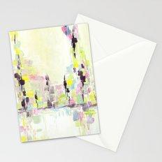 Improvisation 37 Stationery Cards
