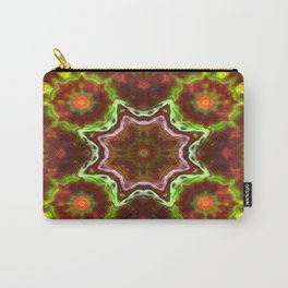 Imagery Carry-All Pouch