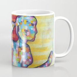 Phylanthrope' Coffee Mug