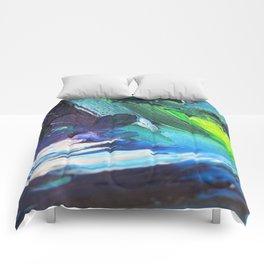 Luminous Comforters