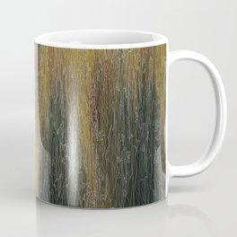 You Brew Stew? Coffee Mug