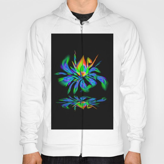 Fertile imagination 19 Hoody