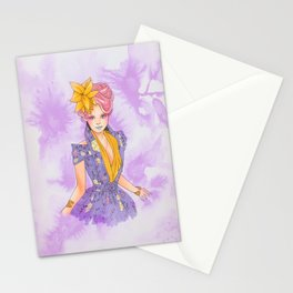 Effie Couture Stationery Cards
