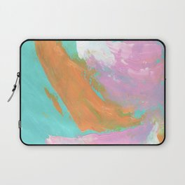 Torquay, England Laptop Sleeve