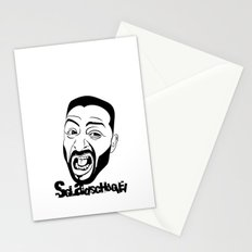 Sgladschdglei Stationery Cards