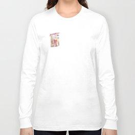 BayWatch Long Sleeve T-shirt