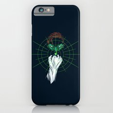 Brightest light Slim Case iPhone 6s