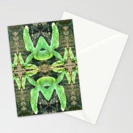 Inca #5 Stationery Cards