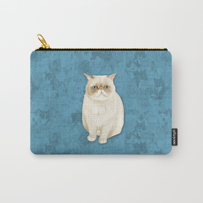 puddle Carry-All Pouch