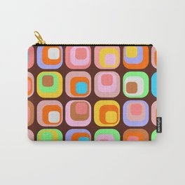 zappwaits 70s Carry-All Pouch