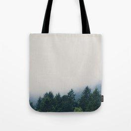 muir woods | mill valley, california Tote Bag