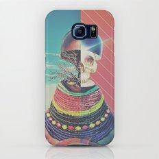 hemispheres Slim Case Galaxy S7
