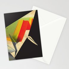 Origami Sex Tape Stationery Cards
