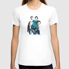 Team W T-shirt