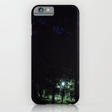 Lost iPhone 6s Slim Case