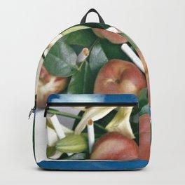 Still Life #4 Backpack