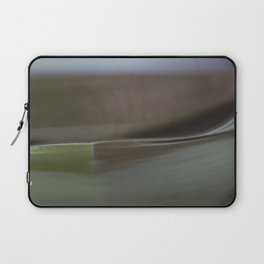Platter 30-2 Laptop Sleeve
