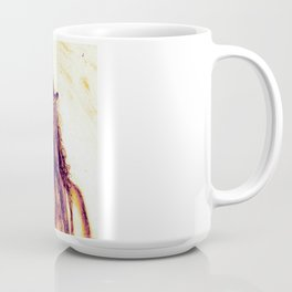 Just a Girl Coffee Mug