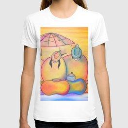 Jellybean Family T-shirt