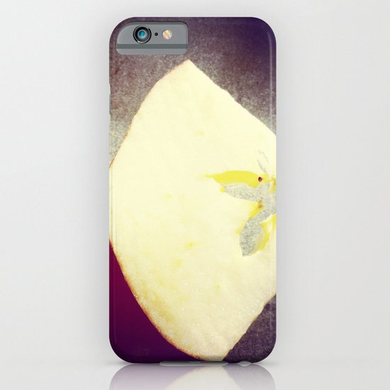 Perfect Food iPhone & iPod Case