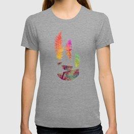 arboles locos T-shirt