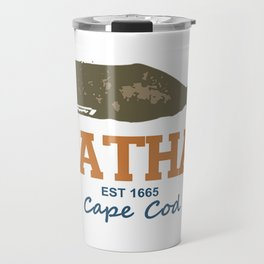 Chatham, Codders Travel Mug