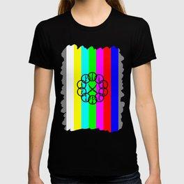 MANDARIN LOGO T-shirt