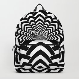 Rosa Mundi Backpack