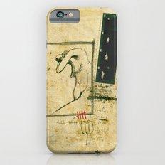 Percorso iPhone 6s Slim Case