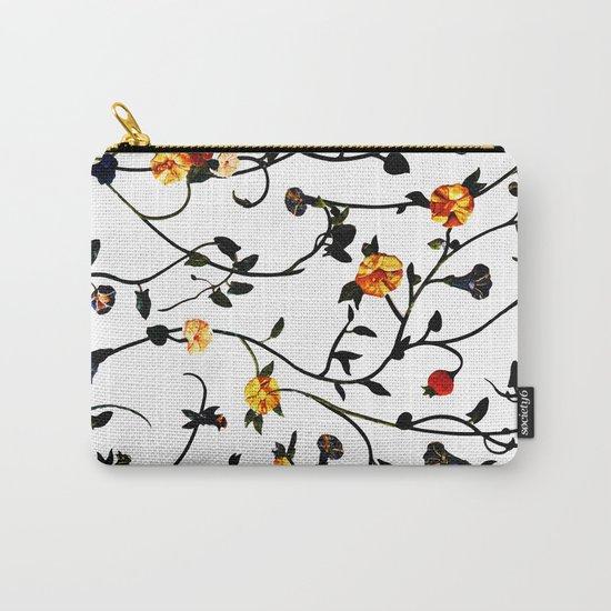 Elysian #society6 #decor #buyart Carry-All Pouch
