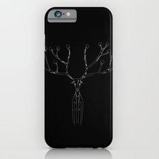 l i g h t Slim Case iPhone 6s