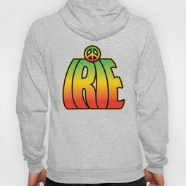 Irie Peace Hoody