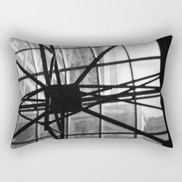 Chicago 02 Rectangular Pillow