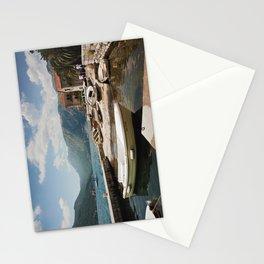 KT11-33 Stationery Cards