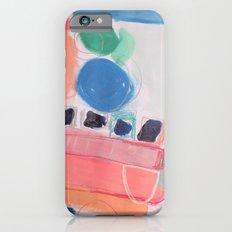 Summer Marnie iPhone 6s Slim Case