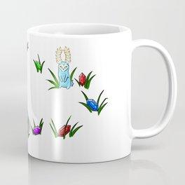 Rupee Collection WB Coffee Mug