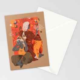 Hopes Stationery Cards