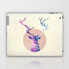 Heiwa shika inai Laptop & iPad Skin