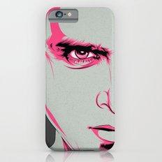 J.P. iPhone 6s Slim Case
