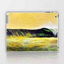 Morning Perfection Laptop & iPad Skin