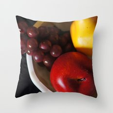 Really.... It's Not What You Think! Throw Pillow