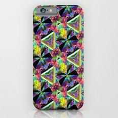 Honeycomb1 B Slim Case iPhone 6s