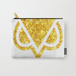 vanoss game copy Carry-All Pouch
