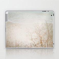 Overplay Laptop & iPad Skin
