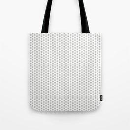 Défi J+9 : Gratitude Tote Bag